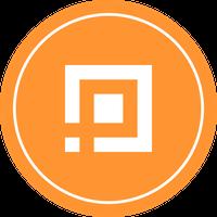PlayGame logo