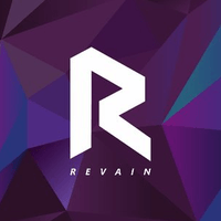 The price of Revain is $0.05