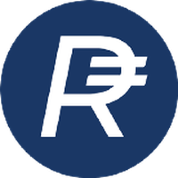 The price of Rupee is $0.0026, a 1.08% percent change for the last hour. Rupee is a cryptocurrency that was started in November 2016. Rupee is based on the source code of Litecoin.