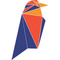 The price of Ravencoin is $0.0200