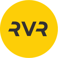 The price of RevolutionVR is $0.0127, a -0.15% percent change for the last hour. RevolutionVR's mission is to bring VR gaming to players all over the world without requiring each to have a high-end computer in the home – necessary today to deliver great immersive experiences over headsets and related gear – but expensive and used infrequently.