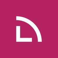 Seal Network logo