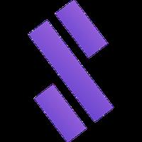 Signals Network logo