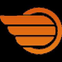 SkyHub Coin logo
