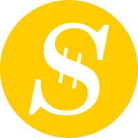 The price of Slimcoin is $0.0002, a 0.17% percent change for the last hour. Slimcoin is a novel and experimental cryptocurrency. 
