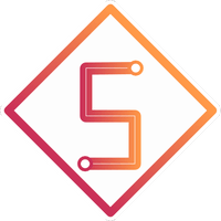 Speed Mining Service logo