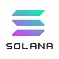 The price of Solana is $3.016