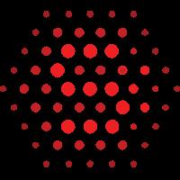 Stipend logo