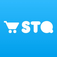 The price of Storiqa is $0.0003, a -1.31% percent change for the last hour. Storiqa will be a platform created for buyers and sellers all over the world. With an easy-to use online store builder, any seller is able to create their own storefront to sell their goods, while making use of the platform's wide range of features for a minimal fee.