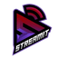The price of Streamit Coin is $2.32