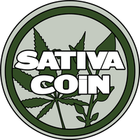 The price of Sativacoin is $0.00175, a 0.01% percent change for the last hour. SativaCoin STV is a quality proof-of-stake coin that was established in 2014. Visit our site and help us bridge the gap between cryptocurrency and commodities!