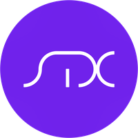 The price of Stox is $0.0151, a 1.08% percent change for the last hour. Stox is designed, first and foremost, as a practical framework for the mainstream prediction market. Powering Stox is the STX Digital ETH token.