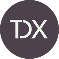 The price of Tidex Token is $0.32