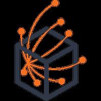 Thingschain logo