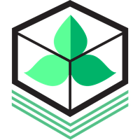Tokes logo