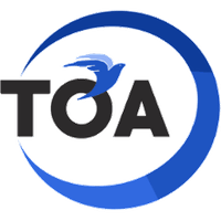The price of ToaCoin is $0.0003, a 0.00% percent change for the last hour. TOA is a simple cryptocurrency designed to be used in Travel industry.