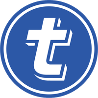 The price of TokenPay is $0.18