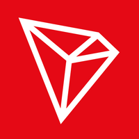 The price of TRON is $0.0273