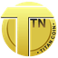 The price of Titan Coin is $0.00240, a -0.01% percent change for the last hour.