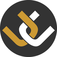 The price of UNIVERSAL CASH is $0.0005, a -0.04% percent change for the last hour. UCASH is the digital asset.