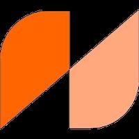 Howdoo logo