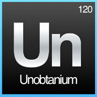 The price of Unobtanium is $66.1226, a -0.39% percent change for the last hour. UNO is a SHA256 Proof of Work cryptocurrency unique for low inflation, scarcity, a fair launch and distribution. Just 250,000 Uno will ever be mined over the next 30 years. Unobtanium is merged mined with Bitcoin, resulting in a secure high-difficulty blockchain that is 3x faster than Bitcoin.