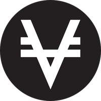 The price of Viacoin is $0.2562, a -1.22% percent change for the last hour. Viacoin is an open source crypto-currency created in 2014, derived from the Bitcoin protocol that supports embedded consensus with an extended OP_RETURN of 120 byte. Viacoin features Scrypt Merged mining, also called Auxiliary proof of work or AuxPoW, and 25x faster transactions than Bitcoin. Viacoin mining reward halving takes place every 6 months and has a total supply of 23,000,000 coins.