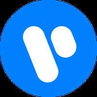 Viuly logo