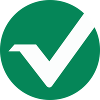 The price of Vertcoin is $0.53809, a 0.42% percent change for the last hour. Vertcoin is an open source peer to peer digital currency focused heavily on decentralization. Mining Vertcoin is easy & our algorithm is ASIC resistant.