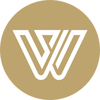 The price of White Standard is $0.7822, a 1.13% percent change for the last hour. Every White Standard coin claims to be backed by a US Dollar.