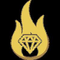 Billionaire Token logo