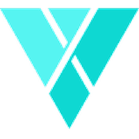 The price of XTRABYTES is $0.0066, a -0.02% percent change for the last hour. XTRABYTES (XBY) is ought to be modular blockchain platform designed to provide significant increases in security, scalability and decentralization opportunities over current blockchain technologies.