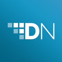 The price of DigitalNote is $0.0010, a -0.10% percent change for the last hour. DigitalNote XDN is a private cryptocurrency, not a Bitcoin, with anonymous encrypted messaging and blockchain deposits.