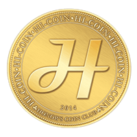 The price of HiCoin is $0.0008, a 0.02% percent change for the last hour. HICOIN is an open source all in one bitcoin, peercoin and crypto community platform designed to provide investment opportunities with the world's first paradigm, gold backed-up cryptocurrency, to use anywhere such as cost of trade, payment of credit card and means of real-life payment and with cryptocurrency education where it is entirely possible to find the independence we all desire, in a community of POS minted, freedom loving individuals who, like you, are seeking the