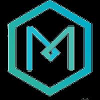 XMCT logo