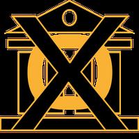 XOVBank logo