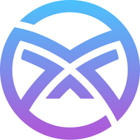 The price of Italo is $0.00137, a 0.22% percent change for the last hour. Italo Network is a CryptoNote-based cryptocurrency network with an innovative approach to Proof-of-Work security and attack resilience.