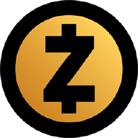 The price of Zcash is $82.39