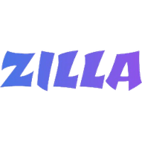 The price of Zilla is $0.0030, a -0.12% percent change for the last hour. ZILLA will act as a gateway for crypto enthusiasts to easily and safely participate in vetted ICOs, while also allowing companies to publicise an ICO more effectively.