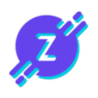 The price of Zenad is $0.0005, a -0.06% percent change for the last hour. Zenad coin is one Masternode and POS coin with low fees and fast transactions.