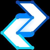 Zenswap Network Token logo